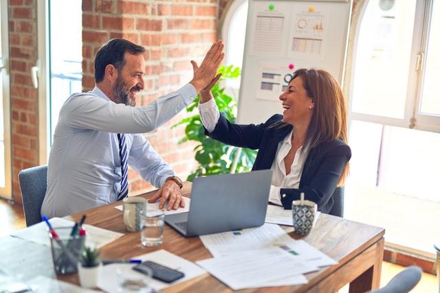comunicazione empatica sul lavoro